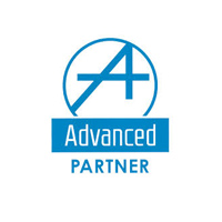 Auerswald Advanced Partner